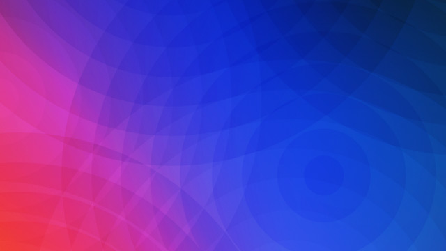 Ultimate Guide to FinancialForce ERP